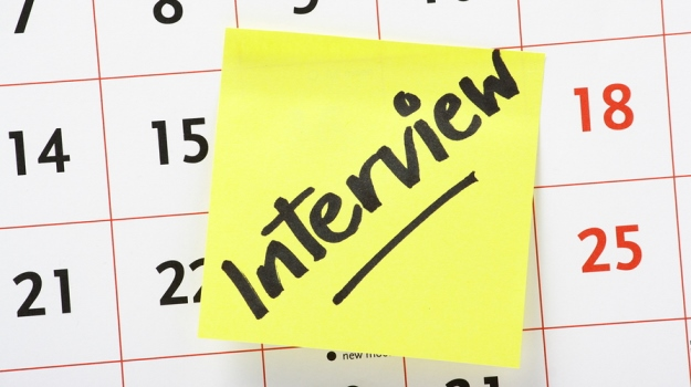 How to Shine in Audit Interviews | CareersinAudit com
