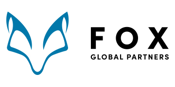 Fox Global Partners logo