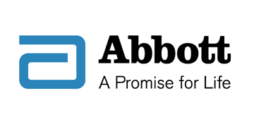 Abbott Laboratories Ltd logo
