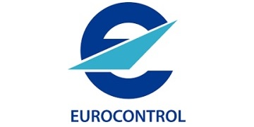 Go to EUROCONTROL profile