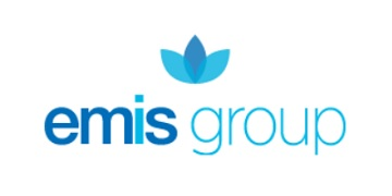 EMIS Group logo