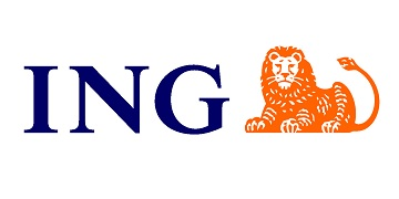 Go to ING Romania profile