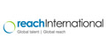 View all Reach International jobs