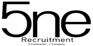 Five One Recruitment