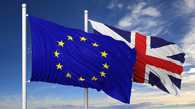 How will Brexit Affect Auditors?