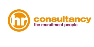 HR Consultancy logo