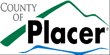 Placer County logo
