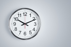 The New Science of Time Management