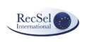 View all RecSel International jobs