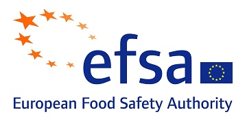 European Food Safety Authority (EFSA) logo