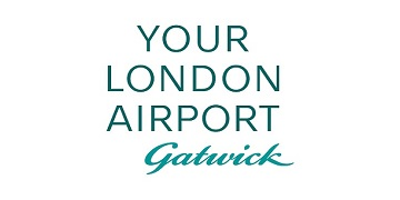 Gatwick Airport Limited (GAL) logo