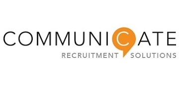 Communicate Recruitment Solutions