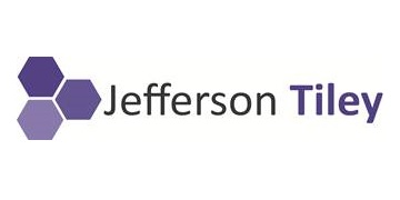 Go to Jefferson Tiley profile