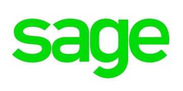 Go to Sage profile