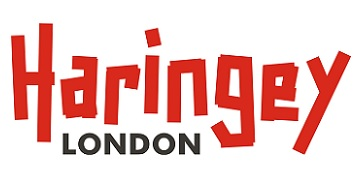 Haringey London Borough Council logo