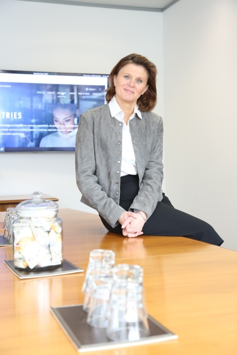 Mazars-Advertorial-Elisabeth-Maxwell-V2