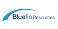 View all Bluefin Resourcing jobs