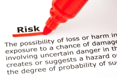 Risk Management 240x160