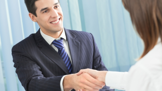 How to Prepare for a Job Interview in the Audit Sector
