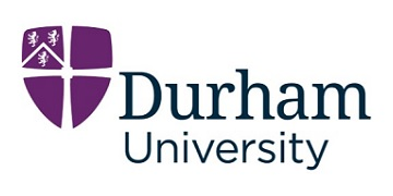 University of Durham logo