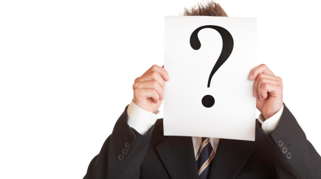 Questions to Ask at Your Audit Job Interview