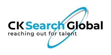 Go to CK Search Global profile