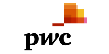 PwC Greece logo