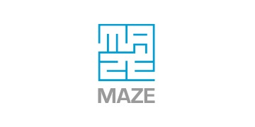 Maze Executive Search & Selections Ltd logo