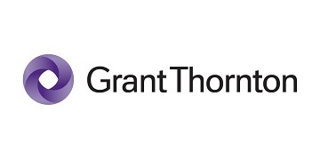 Go to Grant Thornton Australia profile