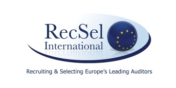 RecSel International