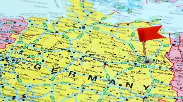 Internal Audit Jobs In Germany Audit Career Advice