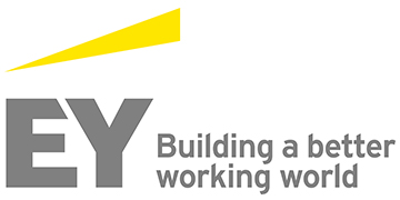 EY Germany logo