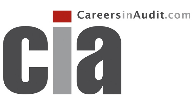 Registering with CareersinAudit.com