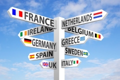 Internal Audit Careers in Europe – How to Qualify