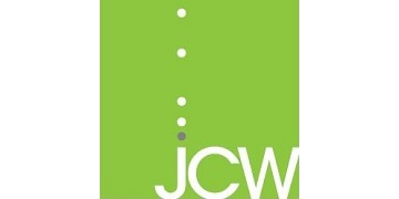 JCW Search Ltd - New York logo