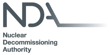 Nuclear Decommissioning Authority (NDA)