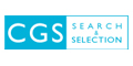 CGS Search & Selection