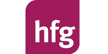 Go to HFG Insurance profile