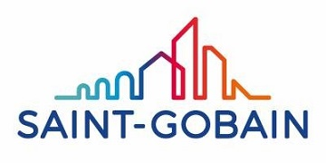 Saint-Gobain UK logo