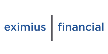 Eximius Finance logo