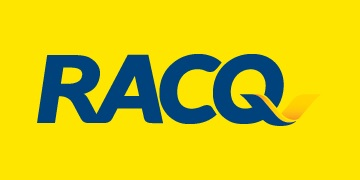 Go to RACQ profile