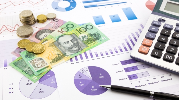 Top Companies to Work for as an Auditor in 2012 in Australasia