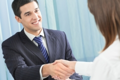 Prepare for a Job Interview in the Audit Sector