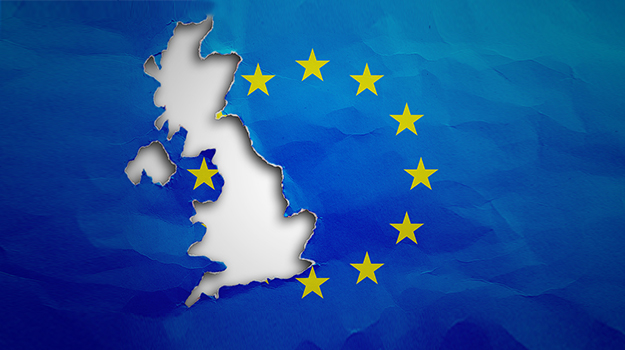 Brexit: What Now for Audit Jobs and the Professional Audit Community?