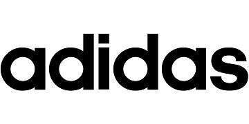 adidas Group logo