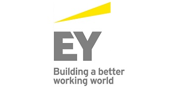 EY Australia & New Zealand logo