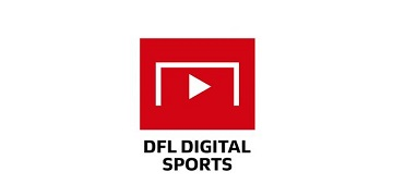 DFL Digital Sports GmbH logo
