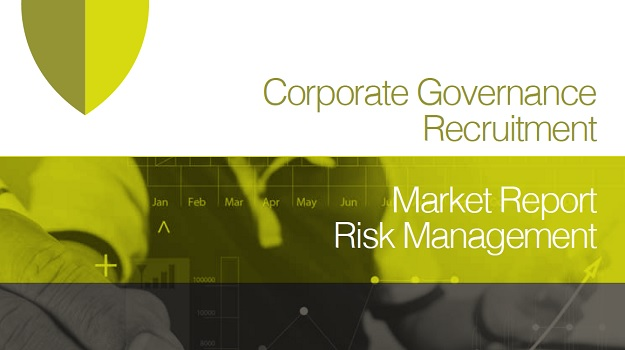 Risk - 2017 Salary Guide and Market Report