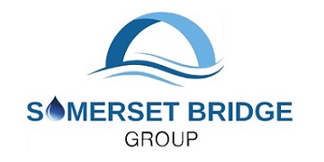 Somerset Bridge Group logo