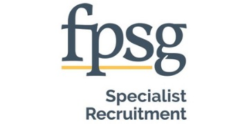 Go to FPSG Professional Recruitment profile